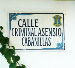 a.cabanillas2