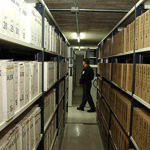 archivos modernos-FEDERACIÓN FOROS MEMORIA