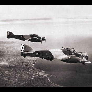 bombardeo_italiano_FEDERACIÓN FOROS POR LA MEMORIA