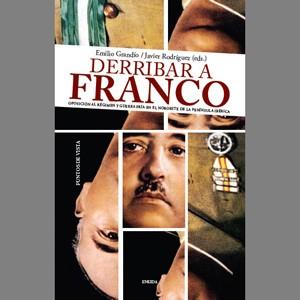 derribar_a_franco FEDERACION FOROS MEMORIA-