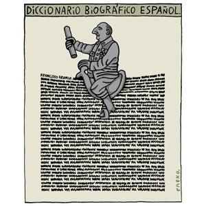 diccionario 11-06-06franco-FEDERACIÓN FOROS MEMORIA