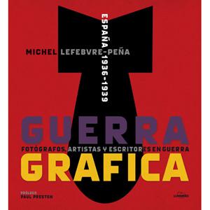 espana-1936-39-guerra-grafica_9788415888192