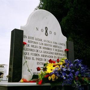 nodo FEDERACIÓN FOROS POR LA MEMORIA