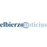 _PrElBierzoNoticias