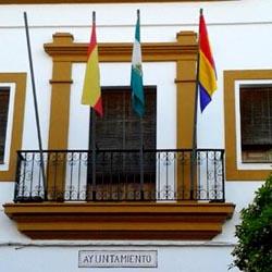 bandera-republicana-Villaverde