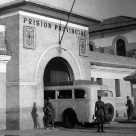 prision-provincial
