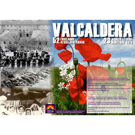 Cartel-Valcaldera-red.