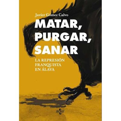 matar-de-Javier-Gómez-Calvo
