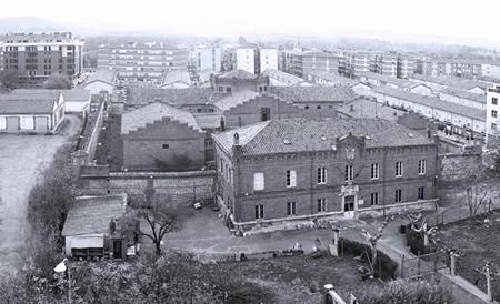 Penal-Palencia