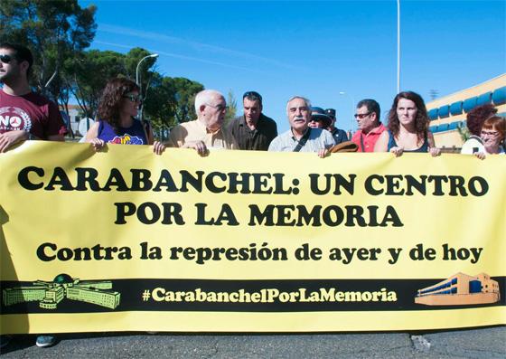 carabanchel560