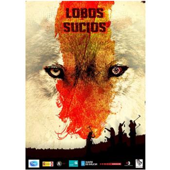 lobos-sucios-cartel