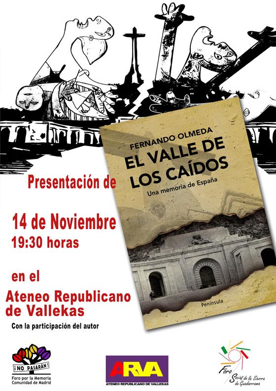 Acto Vallekas 560