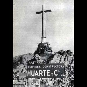 HuarteCruzCaídos00Web