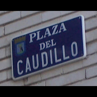 Caudillo-Plaza_B