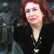 Lidia Falcón