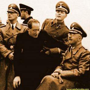 pseudociencia-nazi