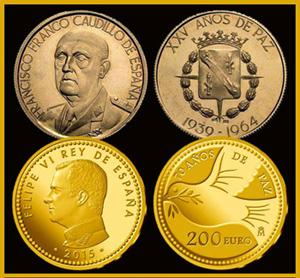 medallas-web