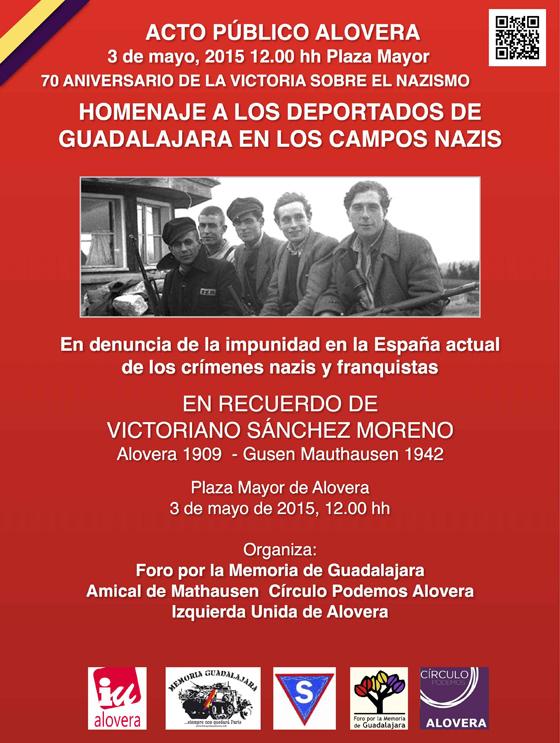 acto-homenaje-alovera560
