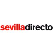 _PrSevillaDirecto
