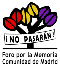 Logo Madrid 250