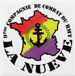 La-Nueve