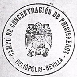 campo-heliopolis-300x275
