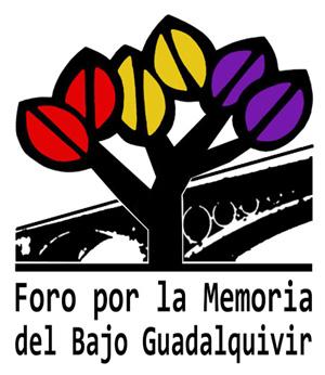 logo Foro BajoG300