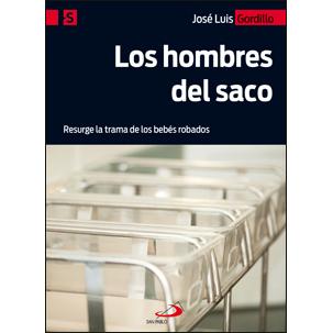 01 Alternativa-S LOS HOMBRES DEL SACO portada.indd