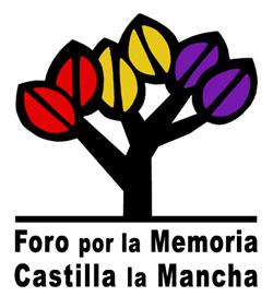 Logo tricolor cMancha 250