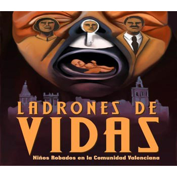 Ladrones_De_vidas_cartel_jpg